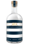 Gwyr Gin - Cheers Wine Merchants