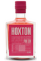 Hoxton Pink Gin - Cheers Wine Merchants