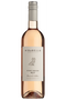 Mirabello Pinot Grigio Rose - Cheers Wine Merchants
