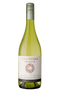 Caliterra Tributo Chardonnay - Cheers Wine Merchants