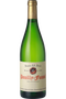 Domaine Ferret Pouilly Fuisse - Cheers Wine Merchants