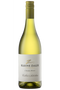 Kleine Zalze Cellar Selection Chenin Blanc - Cheers Wine Merchants