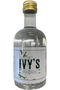 Ivy's Gin 5cl