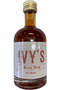 Ivy's Sloe Gin 5cl