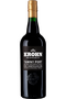 Krohn Porto Senador Tawny Port - Cheers Wine Merchants