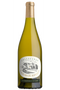La Forge Estate Chardonnay - Cheers Wine Merchants