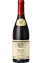 Louis Jadot Volnay 1er Cru Chanlin - Cheers Wine Merchants