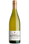 Chateau Martinolles Classic Chardonnay - Cheers Wine Merchants