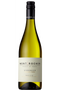 Mont Rocher Viognier Vielles Vignes - Cheers Wine Merchants