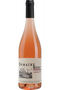 Domaine Romy Imperial Rose - Cheers Wine Merchants