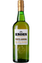 Krohn Lagrima White Port - Cheers Wine Merchants