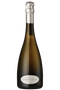 Passaparola Prosecco Spumante - Cheers Wine Merchants