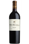 Paul Mas Reserve Malbec - Cheers Wine Merchants