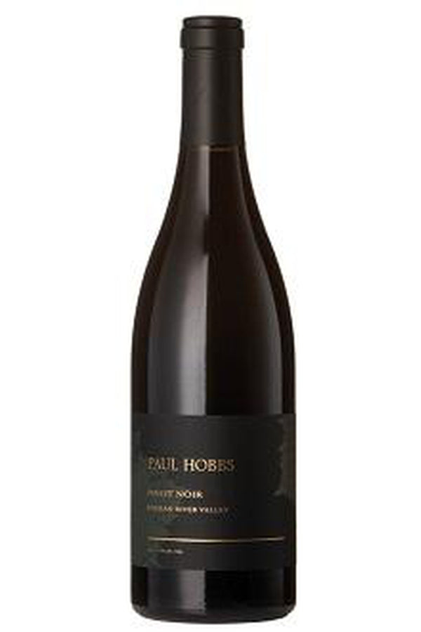 Paul Hobbs Russian River Pinot Noir - Cheers Wine Merchants