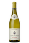 Famille Perrin Cotes du Rhone Reserve Blanc - Cheers Wine Merchants