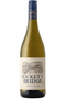 Rickety Bridge Chenin Blanc - Cheers Wine Merchants