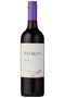 Rio Rosa Merlot - Cheers Wine Merchants