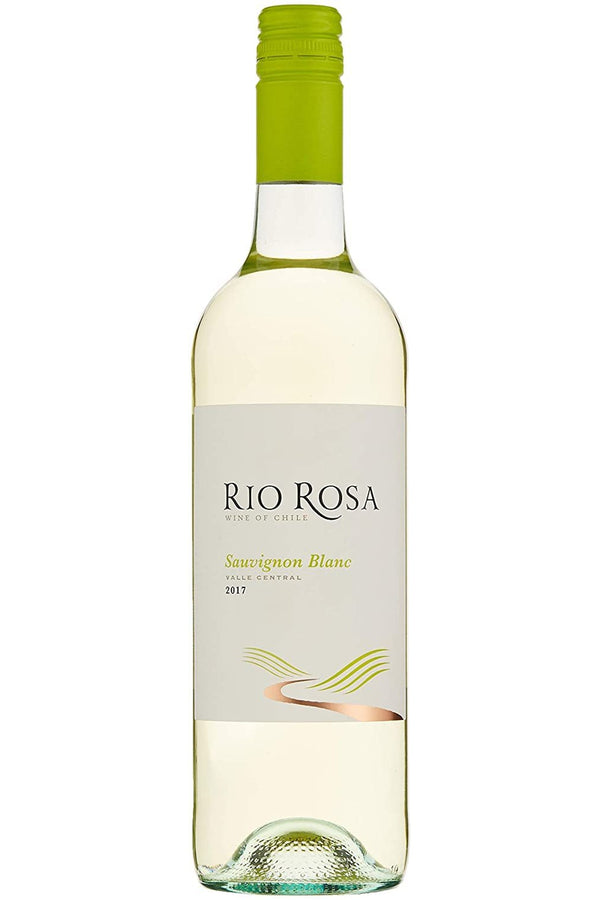 Rio Rosa Sauvignon Blanc - Cheers Wine Merchants