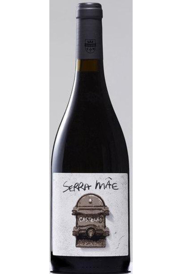 Serra Mae - Cheers Wine Merchants
