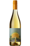 Solara Orange - Cheers Wine Merchants