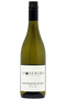Stoneburn Sauvignon Blanc - Cheers Wine Merchants