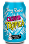Tiny Rebel Clwb Tropica - Cheers Wine Merchants