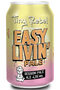 Tiny Rebel Easy Livin Pale Ale - Cheers Wine Merchants