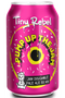 Tiny Rebel Pump up the Jam - Cheers Wine Merchants