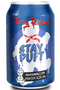 Tiny Rebel Stay Puft Marshmallow Porter - Cheers Wine Merchants