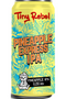 Tiny Rebel Pineapple Express