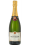 Taittinger Brut Reserve - Cheers Wine Merchants