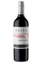 Vistamar Brisa Cabernet Sauvignon - Cheers Wine Merchants
