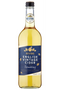 Westons English Vintage Cider Sparkling - Cheers Wine Merchants