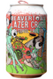Beavertown Lazer Crush Alcohol Free IPA
