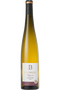 Cave de Turckheim Grand Cru Brand Pinot Gris - Cheers Wine Merchants
