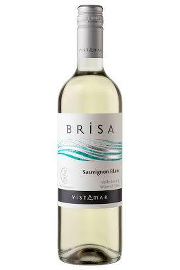 Vistamar Brisa Sauvignon Blanc - Cheers Wine Merchants