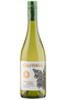 Caliterra Reserva Chardonnay - Cheers Wine Merchants