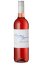 Campo Azafran Tempranillo Rose - Cheers Wine Merchants