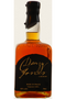 Danzy Jones Whisky Liqueur - Cheers Wine Merchants