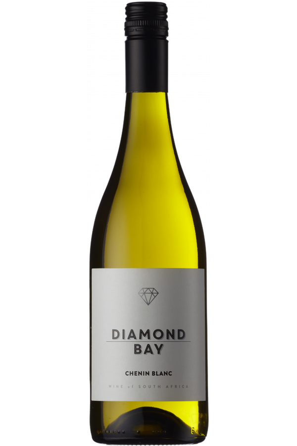 Diamond Bay Chenin Blanc - Cheers Wine Merchants