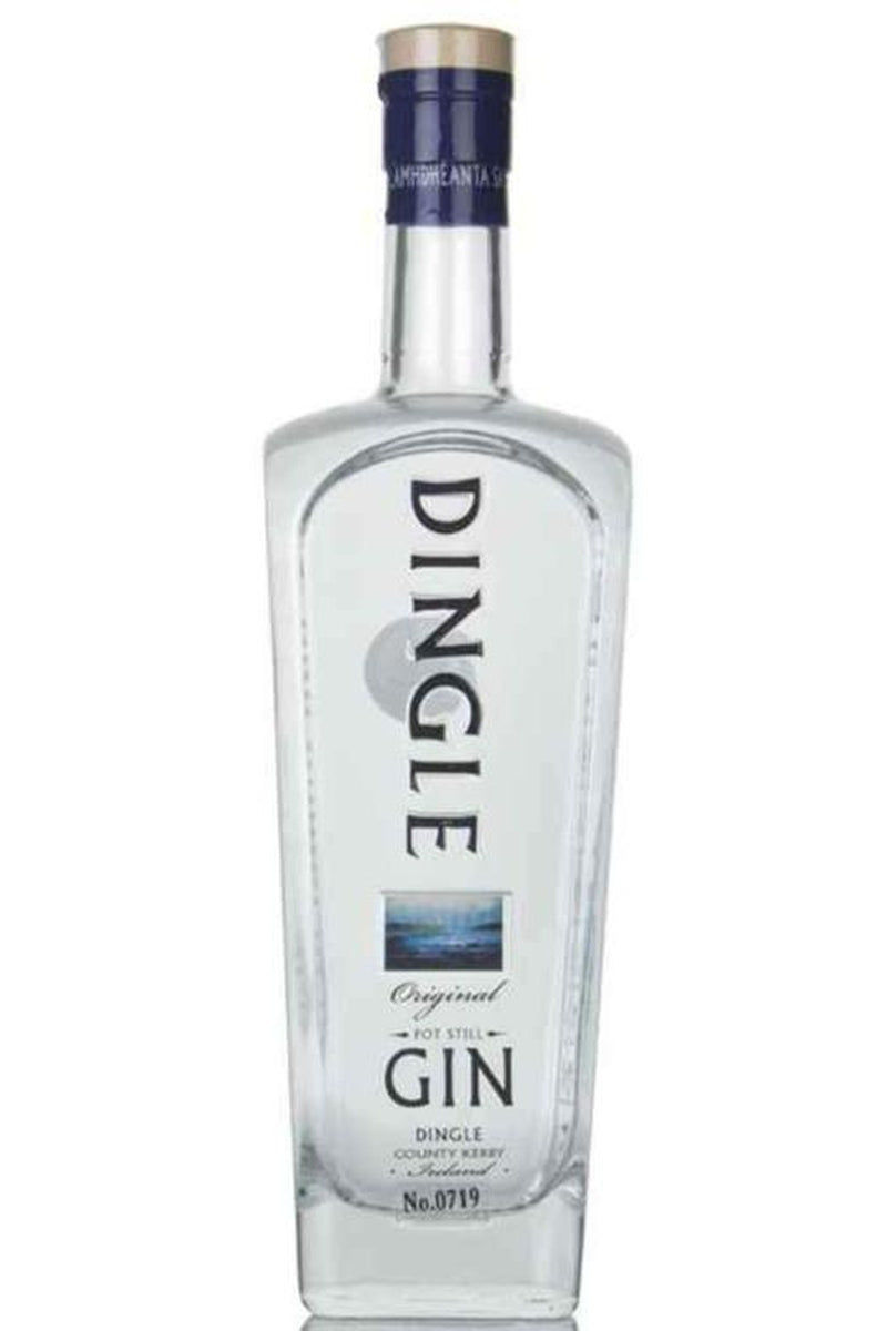 Dingle Gin - Cheers Wine Merchants
