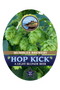 Mumbles Brewery Hop Kick - Cheers Wine Merchants