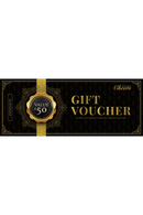 Cheers Wine Merchants Gift Voucher - Cheers Wine Merchants