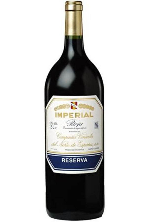 CVNE Imperial Reserva Rioja Magnum - Cheers Wine Merchants
