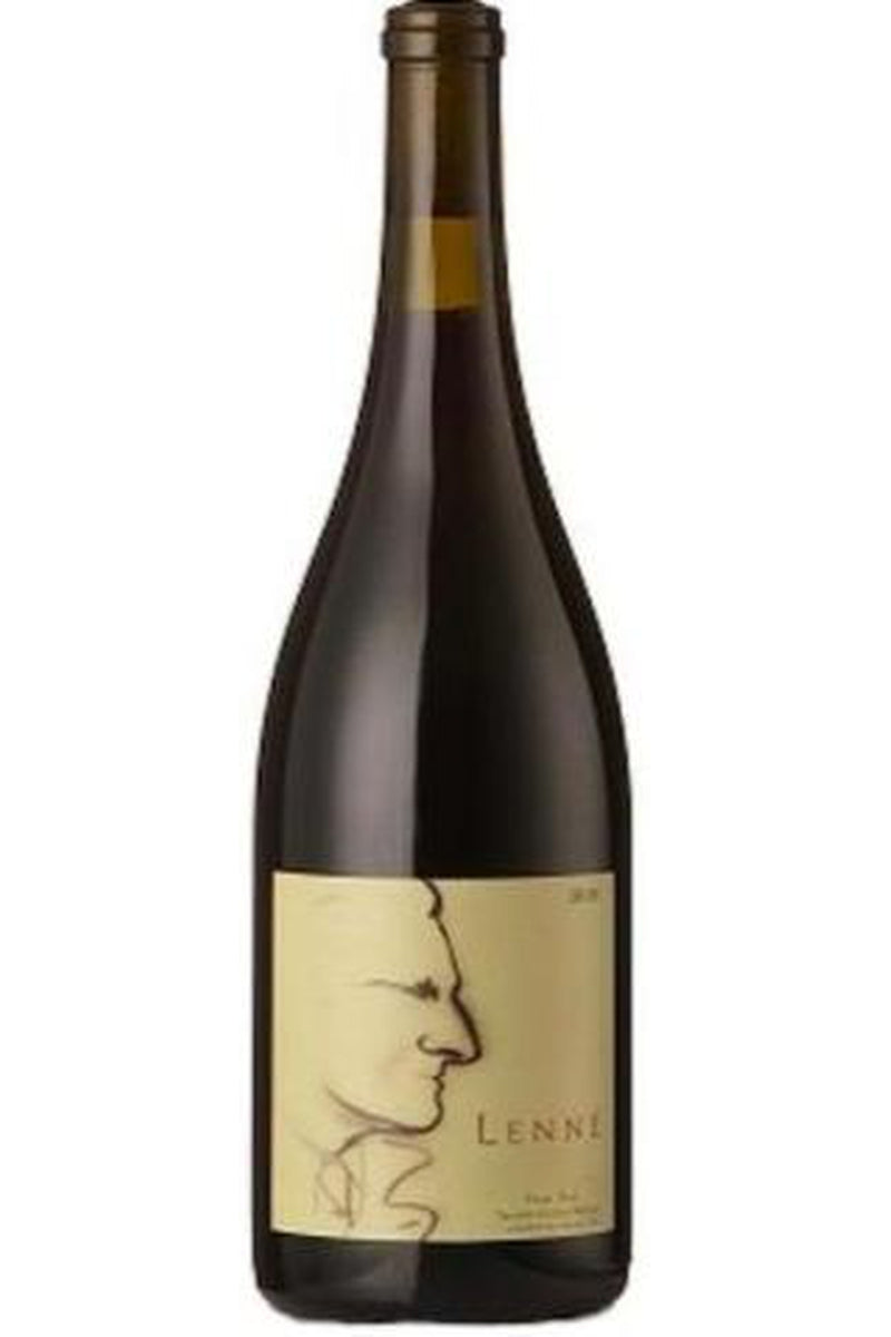 Lenne Estate Pinot Noir - Cheers Wine Merchants