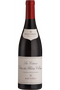 Les Coteaux Cotes du Rhone Villages - Cheers Wine Merchants