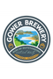 Gower Brewery Mixed Case