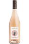 Marius by Chapoutier Rose - Cheers Wine Merchants