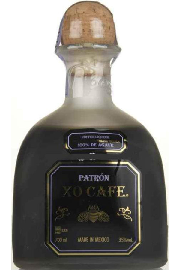 Patrón XO Cafe Coffee Liqueur