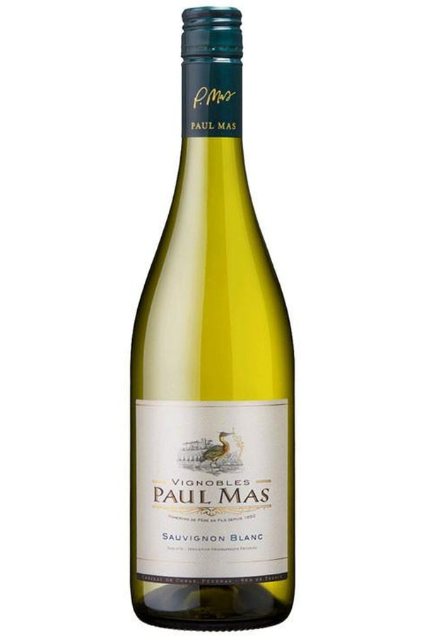 Paul Mas Sauvignon Blanc - Cheers Wine Merchants